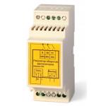 Блок управления BRS-150-220 TECHNO