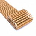 Решетки Techno CL деревянные