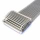 Решетка Techno CL РРА 350-2000 алюминиевая