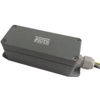 Блок управления BT-500 TECHNO