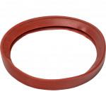 STOUT Кольцо уплотнительное Ø60, для уплотнения внутренних труб коаксиального дымохода
