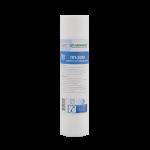 Картридж Джилекс для очистки воды ПП-20 M JE для колбы Slim line 10