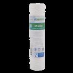 Картридж Джилекс для очистки воды ВП-20 M для колбы Slim line 10
